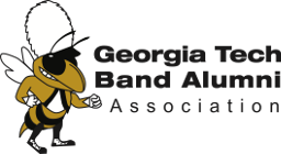 Georgia Tech Band Alumni Association